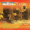 Cover of the album Mafia & Fluxy Presents Roots & Culture, Vol. 6