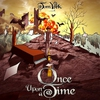 Cover of the album Once Upon a Time