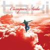 Cover of the album Campari Soda