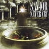 Couverture de l'album Savior Never Cry
