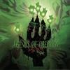 Couverture de l'album Agents of Oblivion