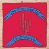 Cover of the album Thin Walls