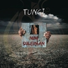Cover of the album Tungi