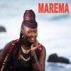 Cover of the album Marema - EP