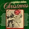 Cover of the album The Golden Age of Christmas Music