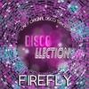 Cover of the album Discollection (Only Original Disco Tracks)