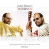 Couverture de l'album Maxximum: João Bosco