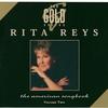 Couverture de l'album The Gold Series - the American Songbook, Vol. 2