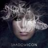 Couverture de l'album Smoke and Mirrors