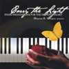 Cover of the album Carry the Light