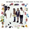 Cover of the album ZOO