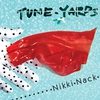 Cover of the album Nikki Nack
