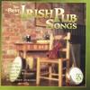 Couverture de l'album Best of Irish Pub Songs