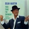 Couverture de l'album This Time I'm Swingin'! (Remastered)