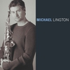 Couverture de l'album Michael Lington