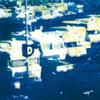 Couverture de l'album Serial Hodgepodge