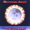 Couverture de l'album Fire on the Moon