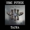 Cover of the album Tajna
