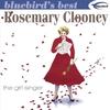 Cover of the album Bluebird's Best Series: The Girl Singer