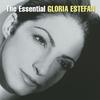 Couverture de l'album The Essential Gloria Estefan