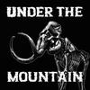 Couverture de l'album Under the Mountain