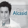 Cover of the album Ogie Alcasid 18 Greatest Hits