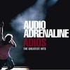 Cover of the album Adios