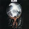 Couverture de l'album Slave