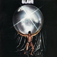 Cover of the track Slave