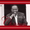 Cover of the album Lou Rawls Christmas