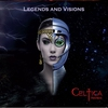 Cover of the album Legends and Visions