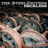 Cover of the track Reckless