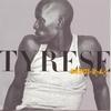 Couverture de l'album Tyrese