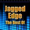 Couverture de l'album The Best of Jagged Edge (Re-Recorded)