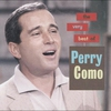 Cover of the album The Very Best Of Perry Como