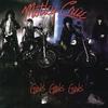 Cover of the album Girls, Girls, Girls