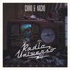 Cover of the album Radio universo