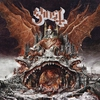 Couverture de l'album Prequelle
