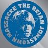 Cover of the album The Brian Jonestown Massacre