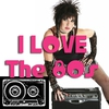 Cover of the album I Love the 80s (Re-Recorded Versions)