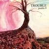Couverture de l'album Psalm 9