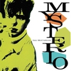 Cover of the album Mysterio