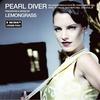 Couverture de l'album Pearl Diver (Presented By Lemongrass)