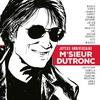 Cover of the album Joyeux anniversaire m'sieur Dutronc