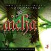 Couverture de l'album Aicha (English Salsa Version) - Single