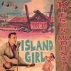 Couverture de l'album Island Girl