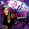 Couverture de l'album Ekstase ohne Grenzen - Single