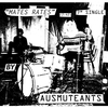 Cover of the album Mates Rates - Single