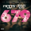 Cover of the album 679 (feat. Remy Boyz) - Single