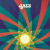 Cover of the album Q.A.S.B.II